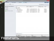 Скачать Сборка Windows 7 SP1 16 in 1 Full & Lite Black Edition KottoSOFT (x86x64)
