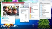 Скачать Windows 7 x86-x64 Enterprise KottoSOFT