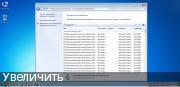 Бесплатно Windows 7 SP1 х86-x64 by g0dl1ke 17.12.15