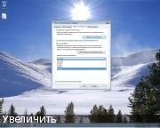 Windows 7 x64-x86 5in1 с программами & USB 3.0 + M.2 NVMe by AG 12.2017
