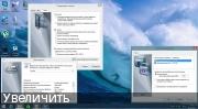 Скачать Windows 8.1x86x64 Enterprise 9600