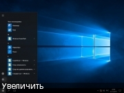 Windows 10 Enterprise LTSB (x86/x64) Elgujakviso Edition (v.22.12.17)