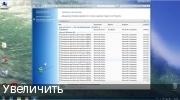 Скачать Windows 7x86x64 Ultimate Русская активированная