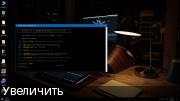 Скачать Windows 10 Enterprise LTSB 2016 v1607 (x86/x64) by LeX_6000 [24.12.2017]