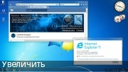 Windows 7 Максимальная SP1 x64 Dec 2017 by Generation2