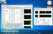 Чистые образы Windows 7 Ultimate SP1 Original (esd & wim) by-A.L.E.X.- (x64)