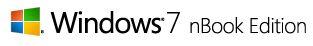 Windows® 7 Ultimate Ru x86/x64 nBook IE11 by OVGorskiy® 12.2019