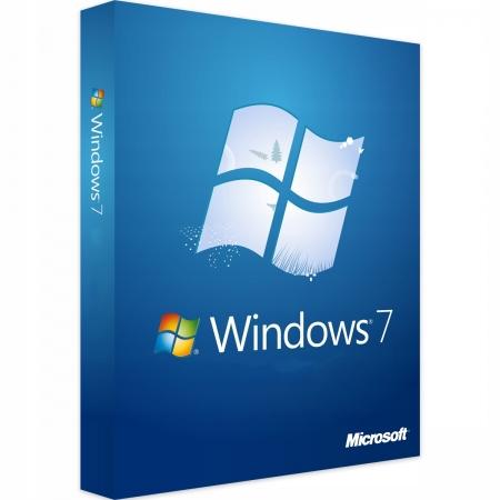 Windows 7 SP1 с обновлениями [7601.24548] AIO 11in2 (x86-x64) by adguard