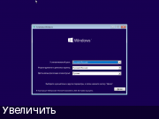Windows 10 Enterprise LTSB 1607 Darkalexx4 Edition ver. 1,0.1 Build 14393.2430 (x64)