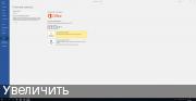 Windows 10 Pro (1803) X64 + Office 2019 by MandarinStar (esd)