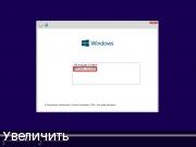 Windows 10, 8.1, 7 в одном ISO-образе 28.08.2018