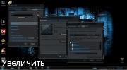 Windows 7x86x64 Ultimate Lite (Uralsoft)