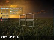 Скачать Windows 7x86x64 Ultimate Lite (Uralsoft)