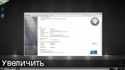 Торрент скачать Windows 7 SP1 x64 5in1 Black Edition v.23 by KottoSOFT