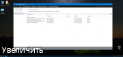 Windows 10 Pro (x64) Bellish@ [Ru-Ru] NT=195 (17763.195)